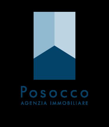370px_logo
