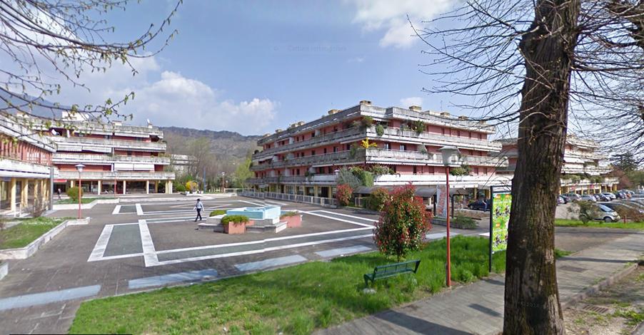 Unità direzionale / Appartamento