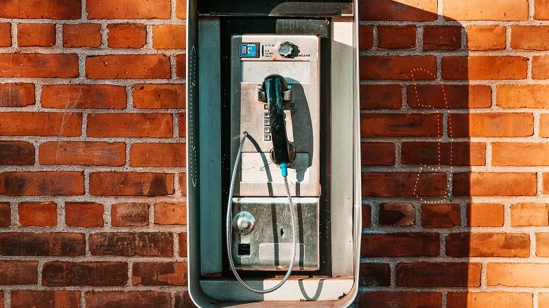 payphone-on-brick-wall_4460x4460